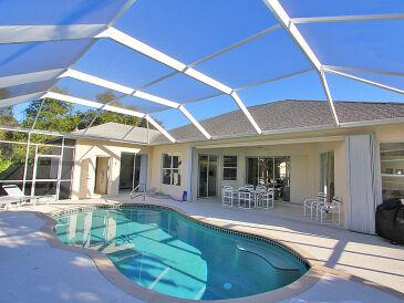 Ferienhaus Manasota Beach 42550