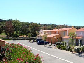 Maison Jessica - Roquebrune-sur-Argens