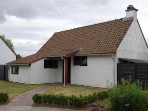 Ferienhaus 47 Duinhoek I