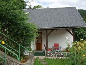 Ferienhaus Springer