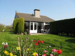 Ferienhaus Birdhouse
