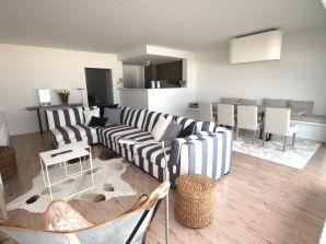 Apartment Katia 11