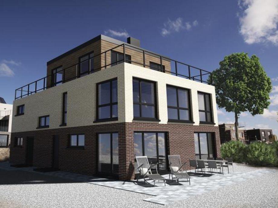 ferienwohnung sch ne aussicht auf der ostsee ostseeresort olpenitz firma die ferienhaus. Black Bedroom Furniture Sets. Home Design Ideas