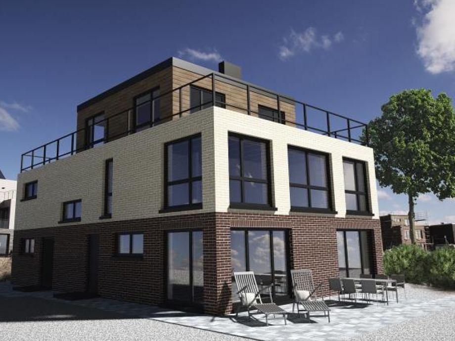 ferienwohnung traumblick auf der ostsee ostseeresort olpenitz firma die ferienhaus agentur. Black Bedroom Furniture Sets. Home Design Ideas