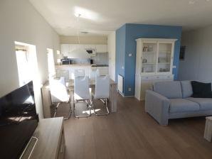 Apartment Strandslag 165