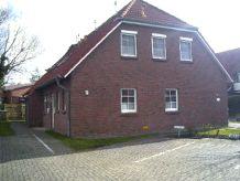 Ferienhaus Ottofülling