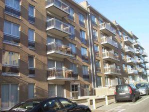 Apartment Silver Beach V3