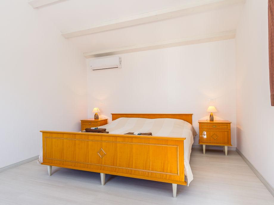 ferienhaus mala hi a peresiji istria firma tourist agency luna rossa frau kristina tanger. Black Bedroom Furniture Sets. Home Design Ideas
