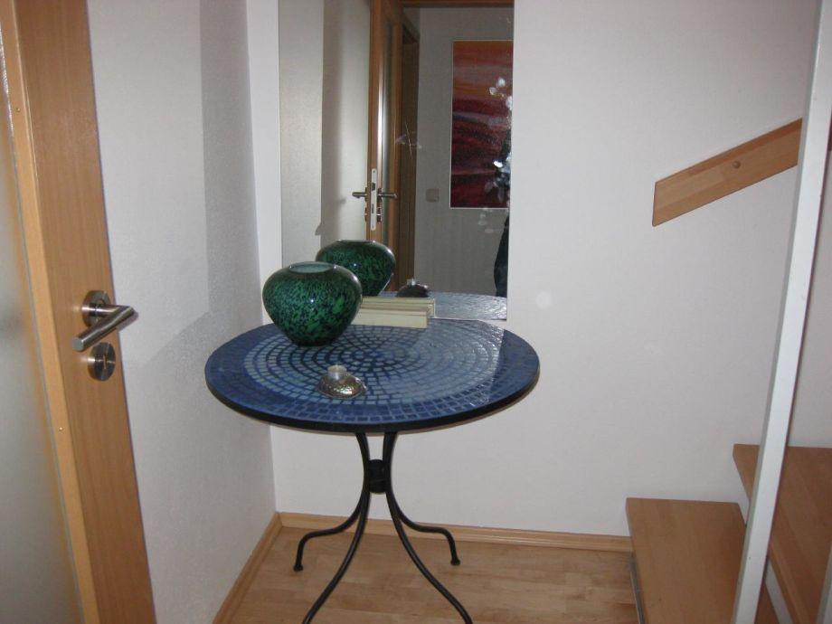 ferienwohnung direkt an der m nchner s bahn m nchner umland bayern firma e domizil gmbh firma. Black Bedroom Furniture Sets. Home Design Ideas