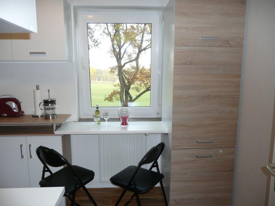 ferienwohnung in neu darchau wendland elbtalaue amt. Black Bedroom Furniture Sets. Home Design Ideas