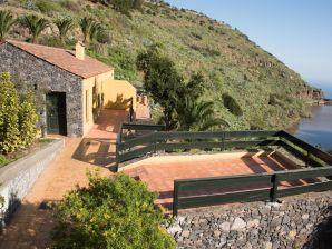 Ferienhaus Las Casas del Chorro - Eucalipto