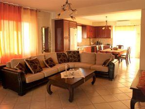 Apartment Marilena