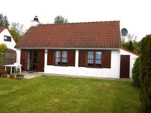 Ferienhaus 178 Duinendaele