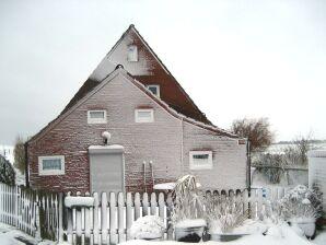Haus am Sommerdeich