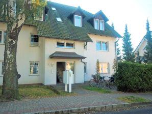 Ferienwohnung Bremer (514/10)