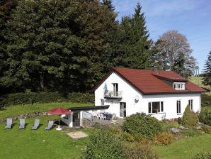 Ferienhaus Am Kapellenweg