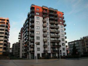 Apartment Plaza H2/0208