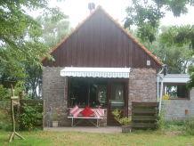 Ferienwohnung im Ferienhaus Polderland