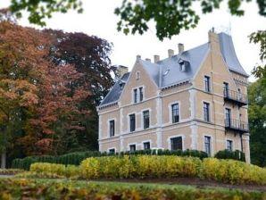 Schloss ARD001 Beausaint