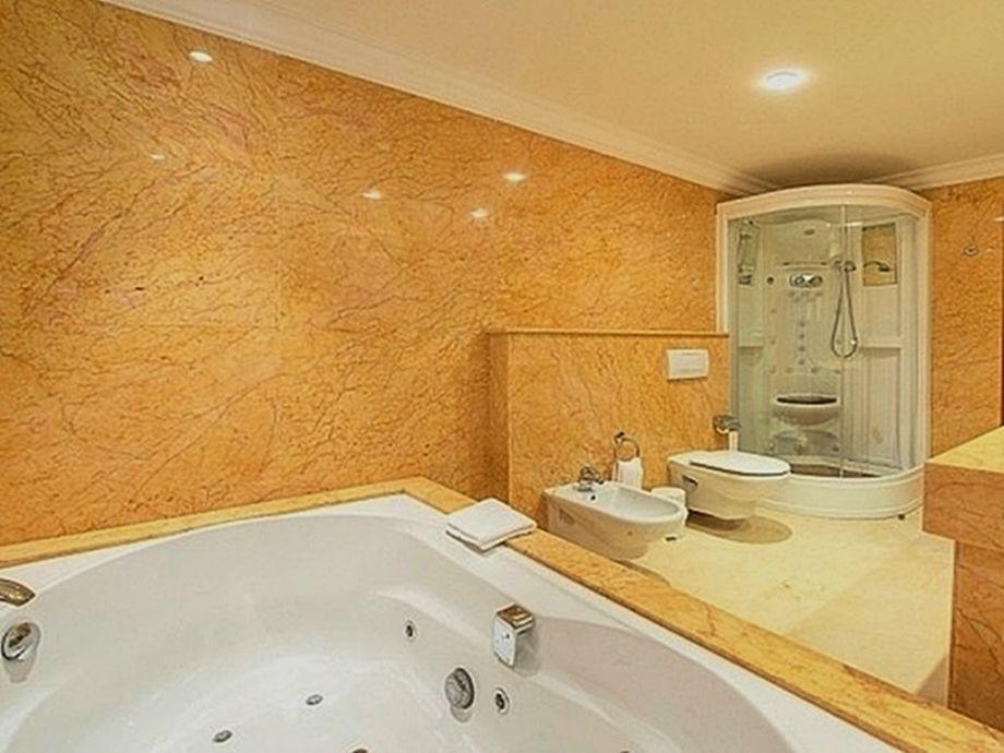 villa gabriella playa alcudia mallorca firma manuela ruiz manuela ruiz. Black Bedroom Furniture Sets. Home Design Ideas