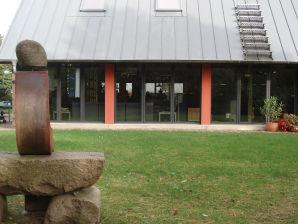 Ferienhaus Lübeck