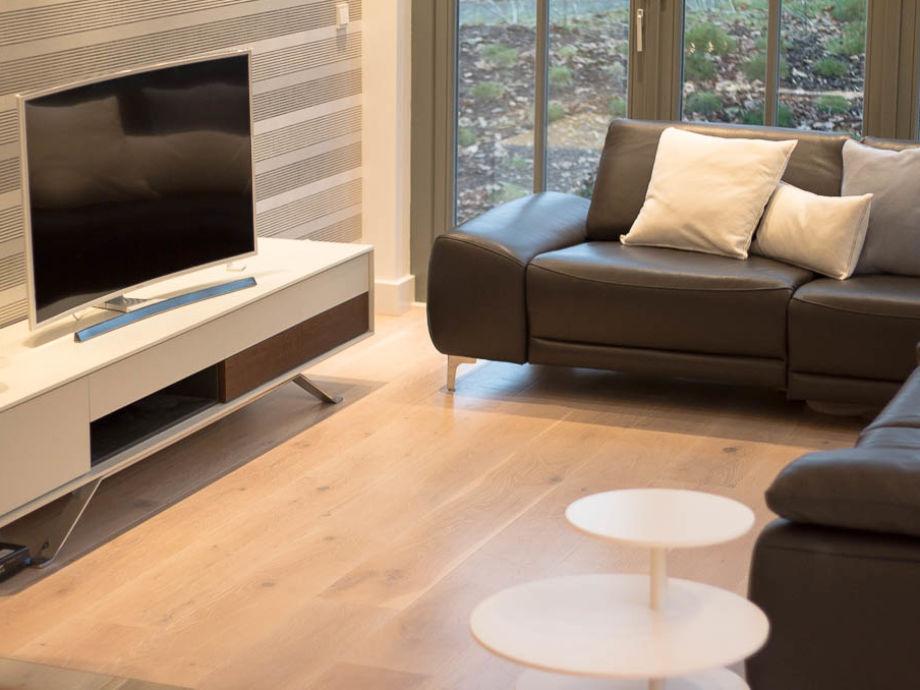 luxus ferienwohnung seebrise binz ostseebad binz r gen firma r gens feiner urlaub gmbh. Black Bedroom Furniture Sets. Home Design Ideas