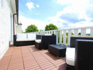 Ferienwohnung Herrenhaus Wieschenhof 9