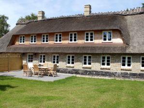 Ferienwohnung Landhaus Westerholz I
