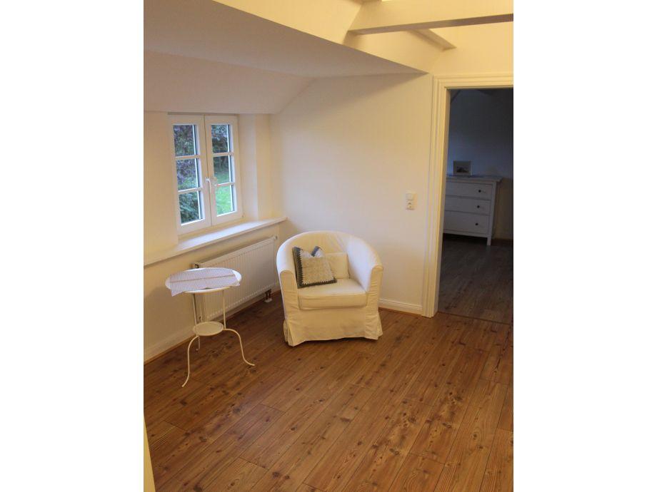 naturstein wohnzimmer kosten : im Wohnzimmer angebracht werden ...