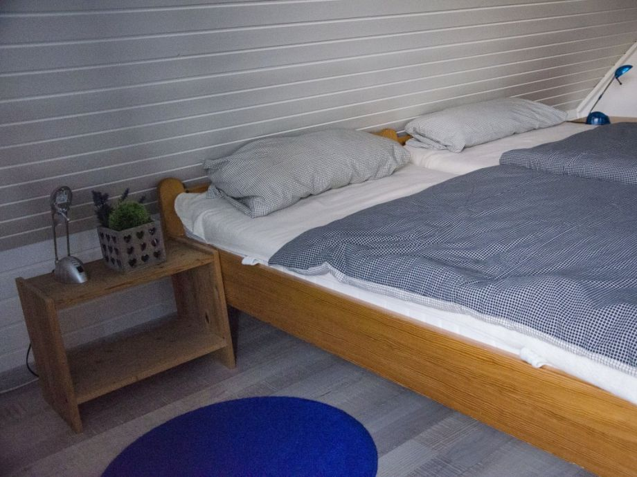 ferienhaus sternenkieker hooksiel firma. Black Bedroom Furniture Sets. Home Design Ideas