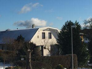 Ferienwohnung Hof Uhleck