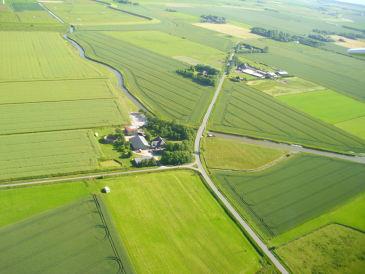 Bauernhof Ferienhof Stecher