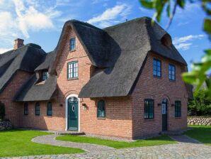 "Ferienhaus ""hassels huis"" (65/02)"