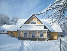 Ferienwohnung Villa Emely