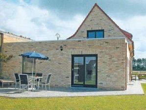 Ferienhaus BK009 Middelkerke