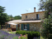 Holiday house les Cèdres