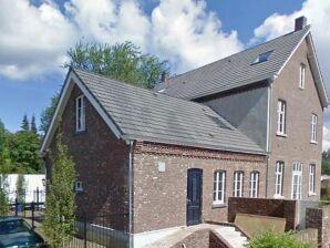 Ferienhaus L012 Neer
