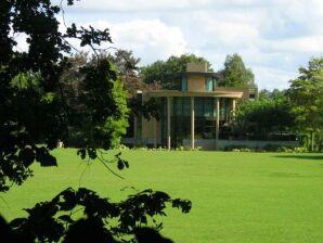 Villa Odessa