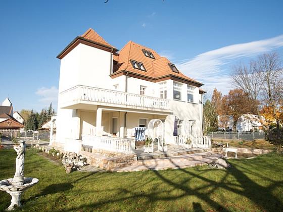 Villa Seenland