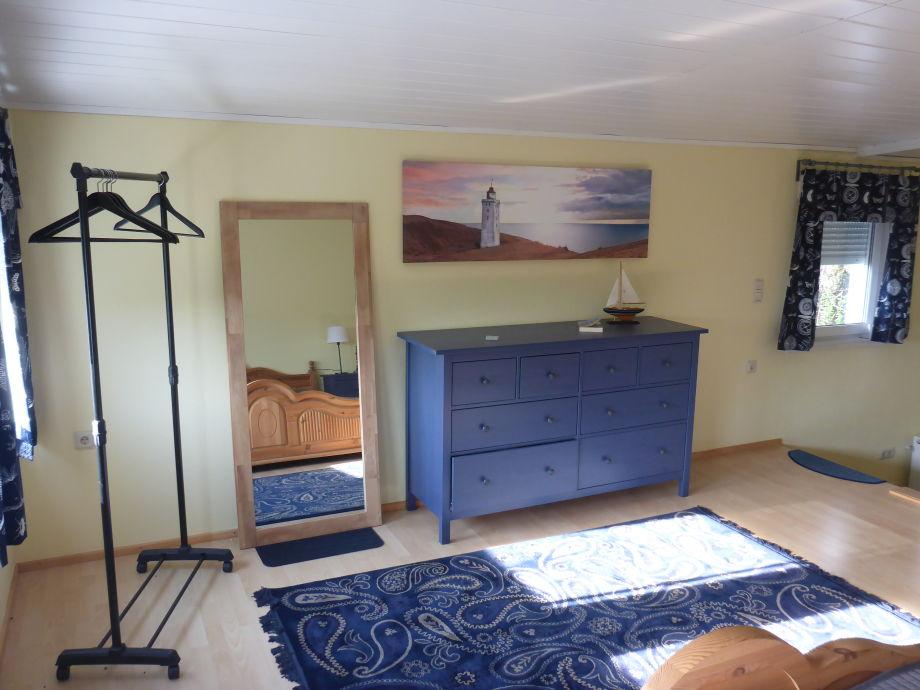 ferienwohnung eitorfer schweiz siegtal frau sabine l ckel. Black Bedroom Furniture Sets. Home Design Ideas