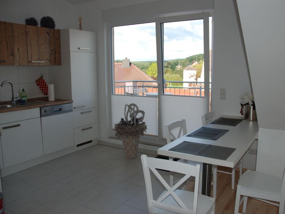 Offene Küche Abtrennen Glas ~ Die Neuesten Innenarchitekturideen Offene Kuche Wohnzimmer Trennen