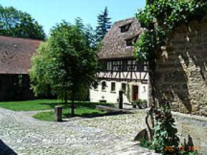 Alter Hof Loft