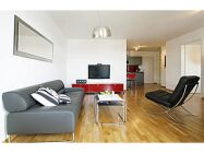 Freiburg-Design-Appartement