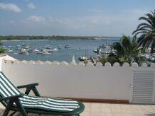 Ferienwohnung Atico es Port