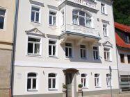Pirna in der Albrechtsburg