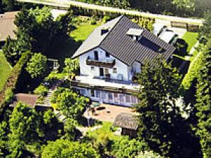 Ferienhaus Hilberg