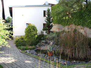 Ferienhaus Richter