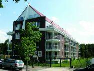 H&P Residenz Hohe Lith