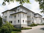 H&P Residenz Mühlenberg