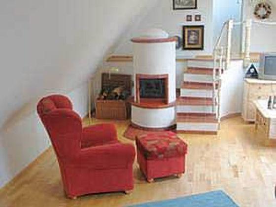 kamin im wohnzimmer einbauen:ofen im wohnzimmer einbauen ...